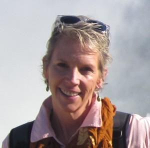 Kelly Bennett 2015